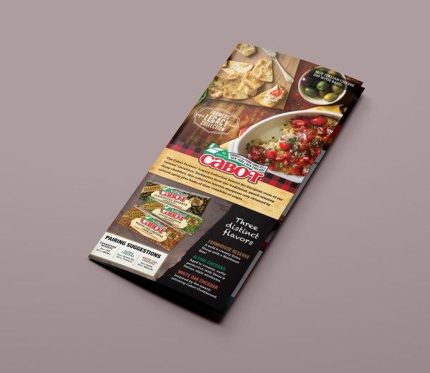 Legacy_brochure