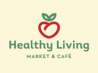 Healthy Living Market &Cafe