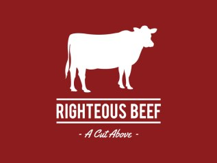 Righteous Beef