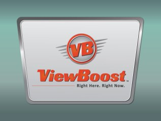 ViewBoost