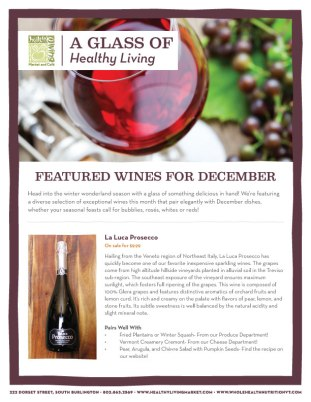 wine_newsletter_12.2015