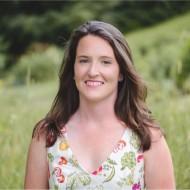 Nicole Driscoll, Global Digital MarketingSpecialist