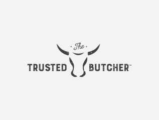 Trusted Butcher