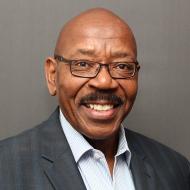 Rufus Stephens, President & KeynoteSpeaker